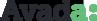 Iceberg Sports Logo
